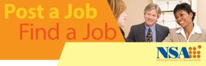 job board ad