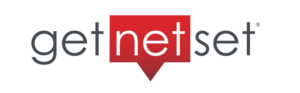 Get Net Set logo