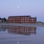 Cape Ann Motor Inn