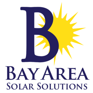Bay Area Solar solutions