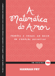 A Matemática do Amor