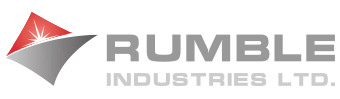 Welcome to Rumble Industries Ltd.