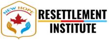 New Hope Resettlement Institute