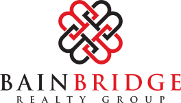 Welcome to Bainbridge Realty Group, LLC Logo