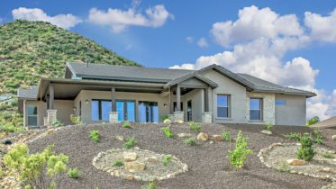 Prescott Valley Home Image