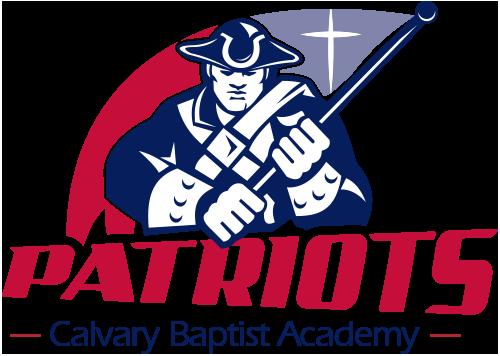 Calvary Baptist Academy
