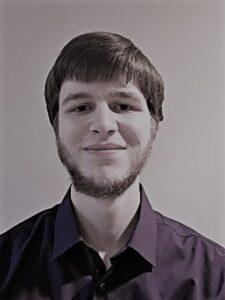 Daniel-Giger-Slate