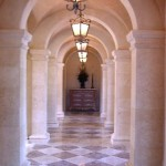 Interior Architecture, Celebration, Florida, Custom Home