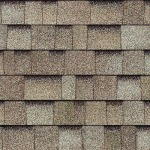 Beach House Remodel: Roof: Owens Corning Duration Shingles, Amber