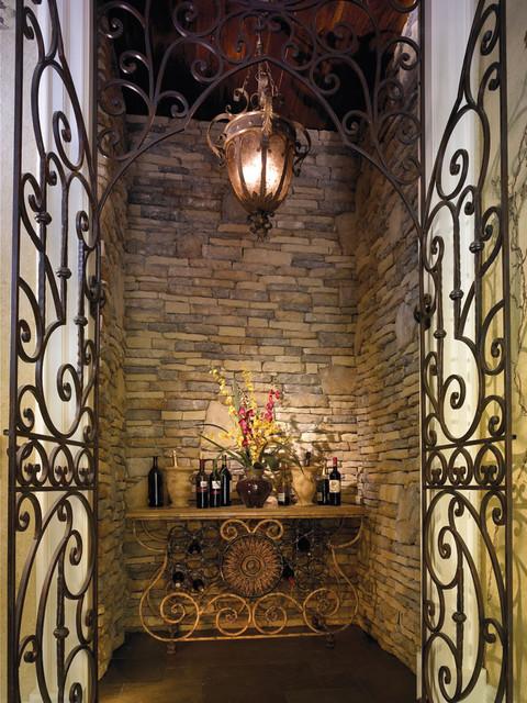 Iron Gates: Cinque Terra, Modern Florida Mediterranean Street of Dreams home, Interior Architectural Designer, Susan P, Berry