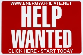 Energy Brokers and Energy Consultants