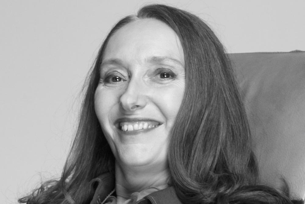 Fiona Scott-Norman_RMIT_Associate Degree of Professional Writing and Editing