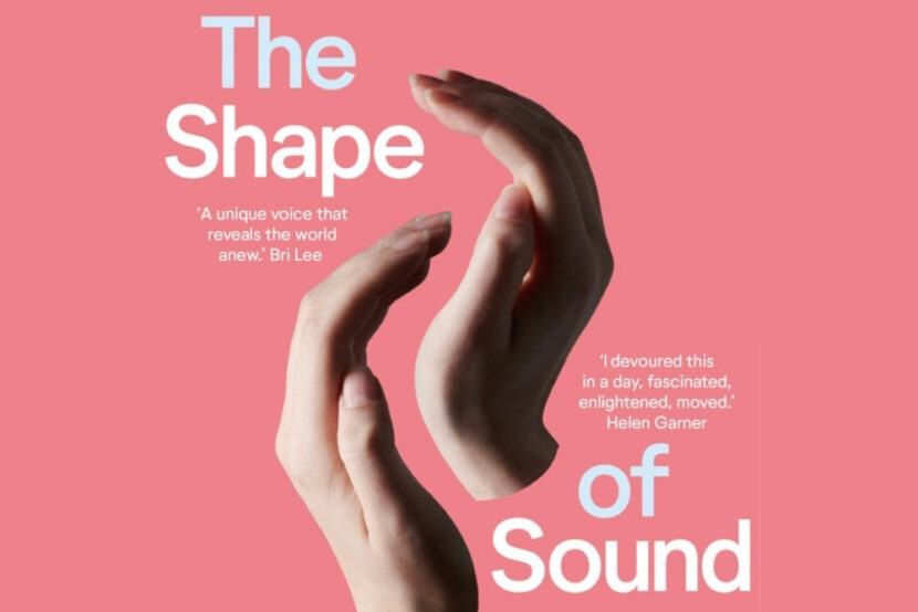 Shape of Sound_Fiona Murphy