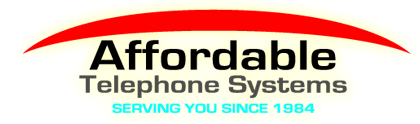 Affordable Telephone