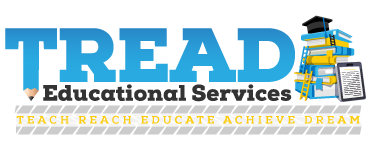 TREAD Educational Services