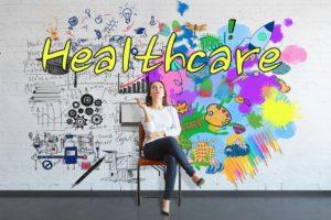 healthcare art versus science