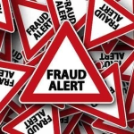 Don't Fall for These Healthcare Scams