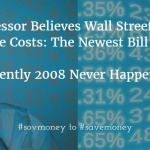 This MIT Professor Thinks Wall Street Can Fix High Health Care Costs