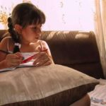 Homeschooling is the Smartest Way to Teach Kids