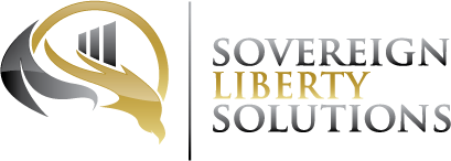 Sovereign Liberty Solutions