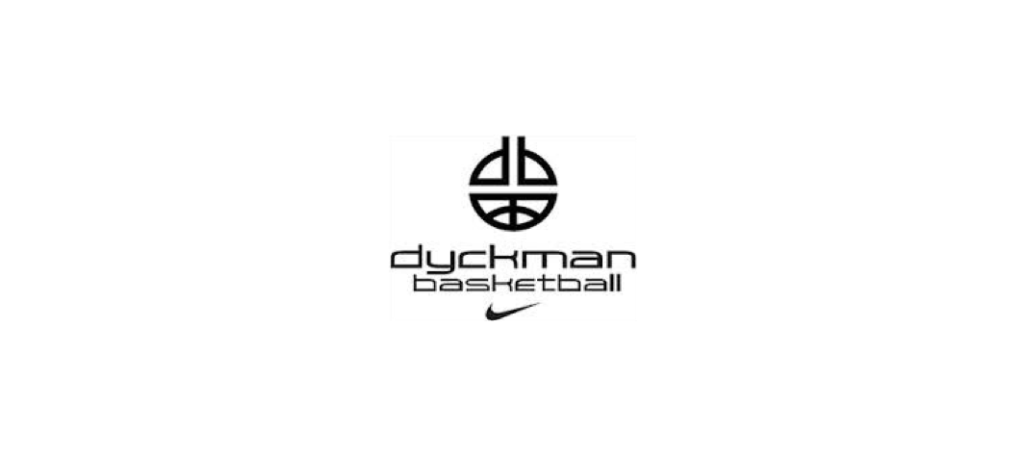 dyckman logo header