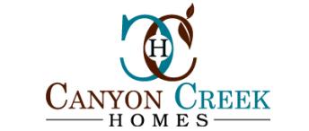 CANYON CREEK WEB
