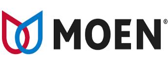 MOEN WEB
