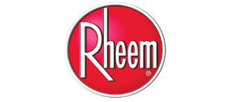 RHEEM WEB