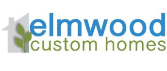 elmwood homes