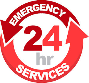24-Hour-HVAC-Emergency-Services-Available