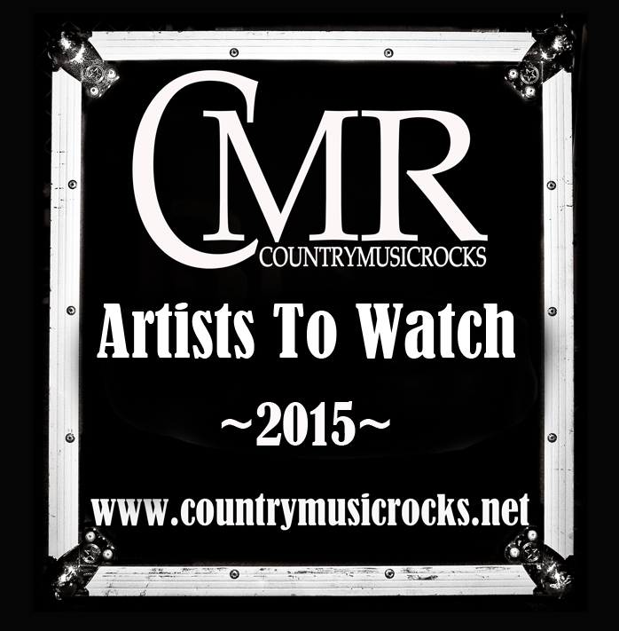 CMR-Artists-to-Watch-2015