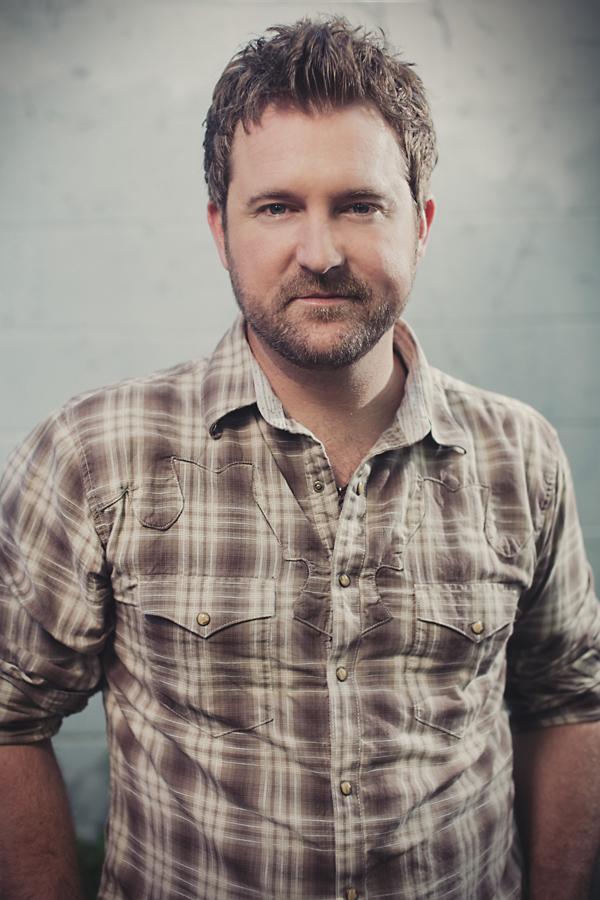 J-Michael-Harter-Phot-Credit-Chuck-Arlund---CountryMusicRocks.net