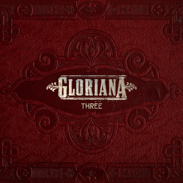 Gloriana Three - CountryMusicRocks.net