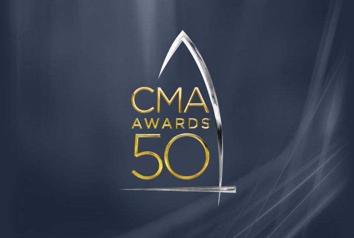 50th Annual CMA Awards