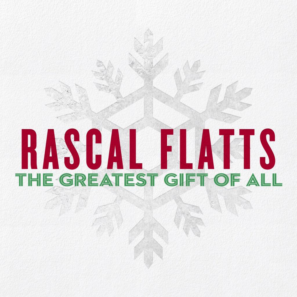 rascal-flatts-the-greatest-gift-of-all