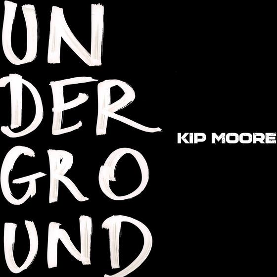 kip-moore-underground-ep
