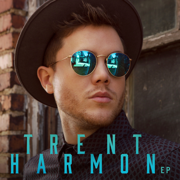 Trent Harmon EP