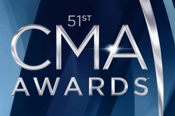 51st Annual CMA Awards