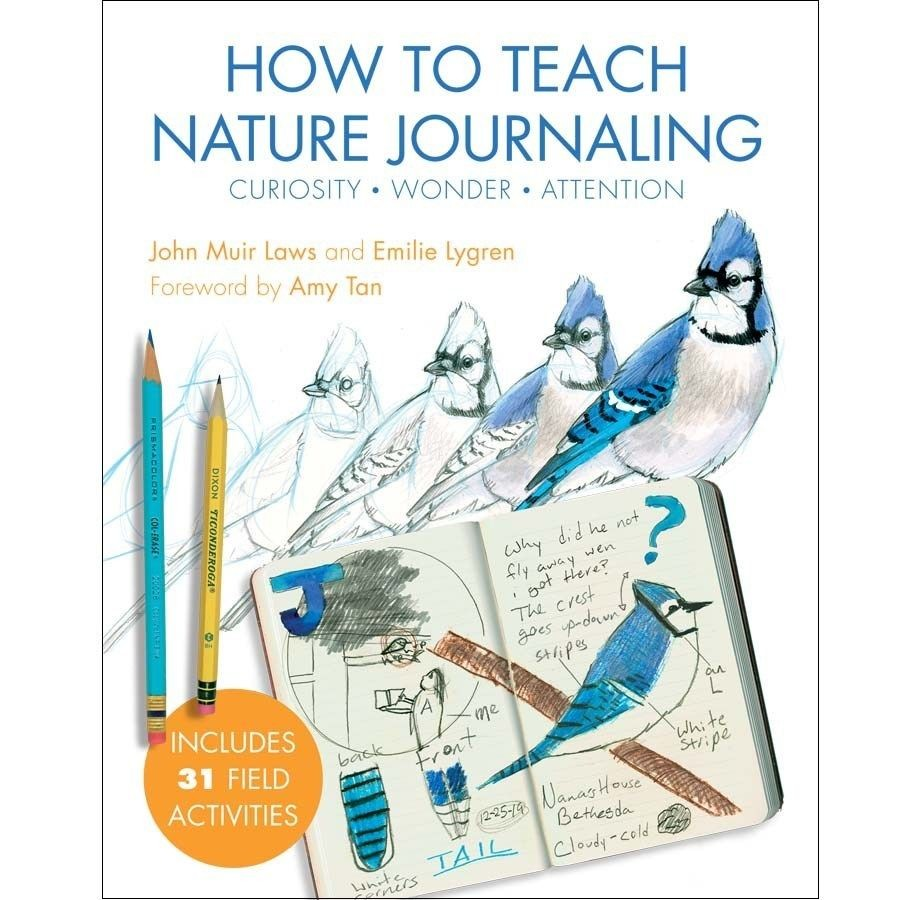 LRNDqzwyTcyQ8U8Bu2EQ_laws nature journaling