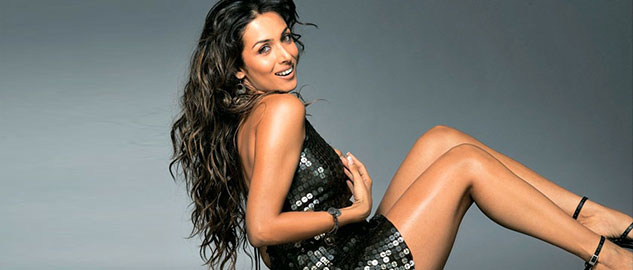 Television World wishes Malaika Arora a very happy birthday