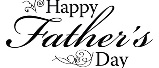 fathers day, june 15th