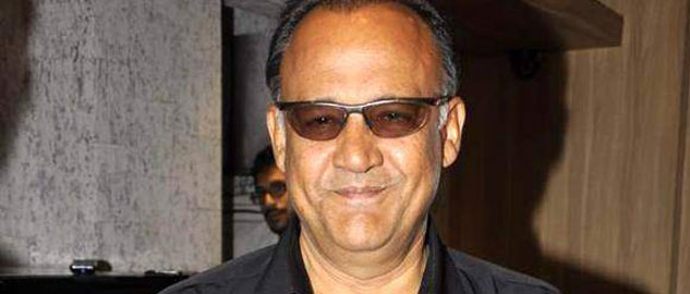 alok nath, actor, sab tv