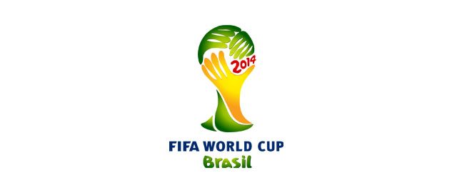 fifa world cup 2014, bollywood celebrities