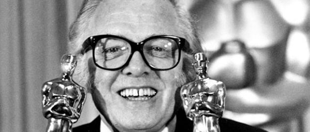 bollywood pays tribute to richard attenborough
