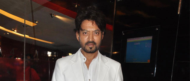 irrfan khan backs out of shoot the last minute