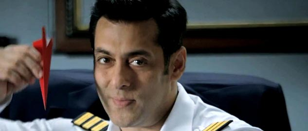 Salman May Not Be Seen In Next Bigg Boss