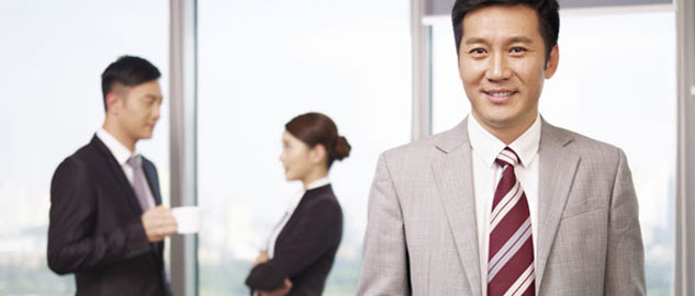 Signs your boss is attracted to you