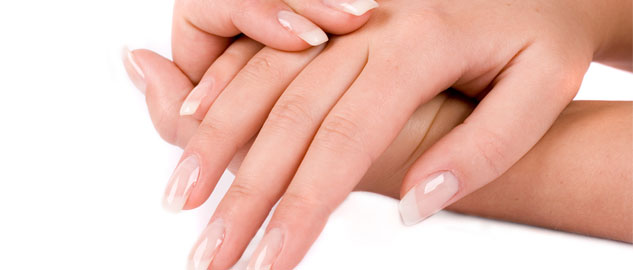 Ways to Make Your Manicure Last Longer