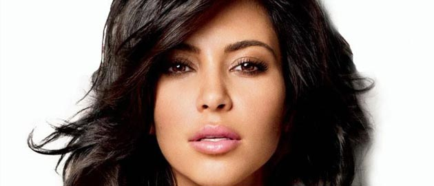 Kim gives out her beauty routine costing over Rs 1 lakh