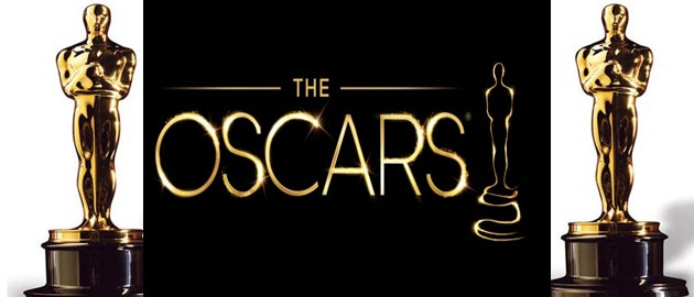 Full List of the winners of Oscar 2015
